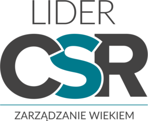 csr logo