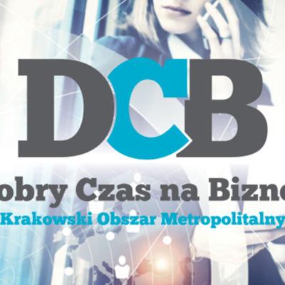 dcb-1-240