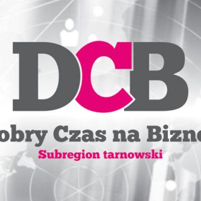 dcb-2-240