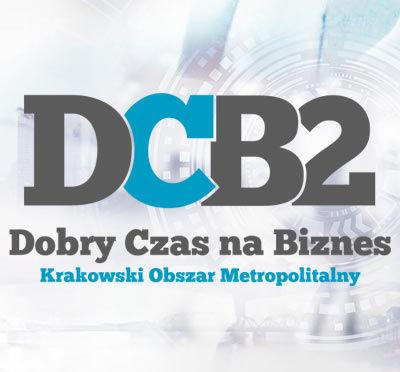 dcb-2-qq