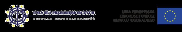 logo pozyczki 2