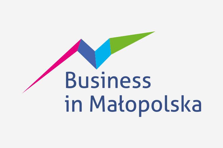 Business in Małopolska