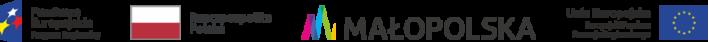 logo pozyczki