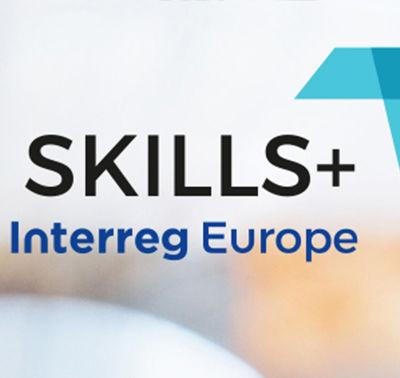 skills_qf