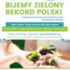 Plakat-Dotlenieni_Zielony_Rekord_Polski_27.04-duży