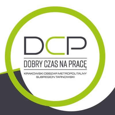 dcp_logo_q2