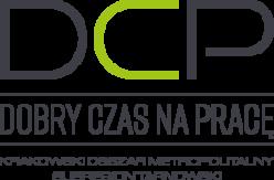 podstrona logo dcp
