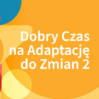dcaz2_web2
