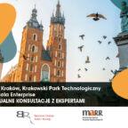 propozycje_grafiki_warsztaty_wrzesień_2020_MFIPR_KRK_2