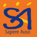 Sapere_Auso