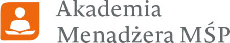 am3 logo
