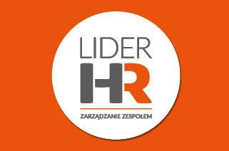Lider HR