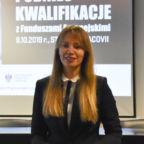 warsztaty Cracovia 2019 (6)