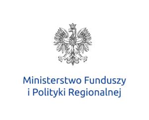 MRiPR_wertykalne_pl-01