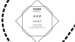 PPP-PLAKAT-DRUK-1-2a-720x405