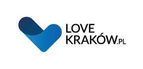 lovekrakow