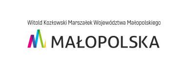 malopolska WM
