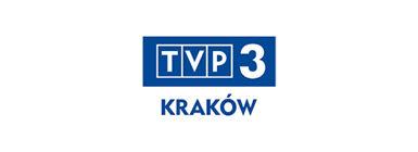 tvp3krakow