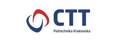 CTT PK.png