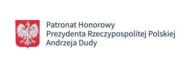 prezydent_pol