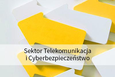 am3-sektory-telekomunikacja
