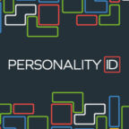 personalityid web s