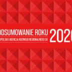 raport marr 2020
