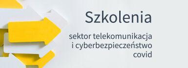 sektor telekomunikacja