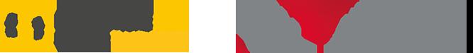 FD-BGK-logo-naglowek_2.jpg