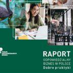 FOB_Raport2020_web