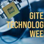 gitex web
