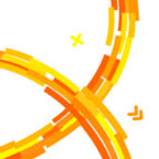 liderzy HR konkurs web